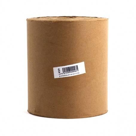 Bobina de papel para protección