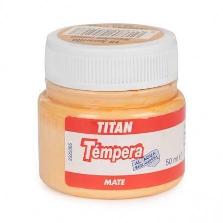 Titan Témpera Titan