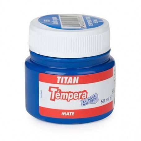 Titan Arts Témpera Titan