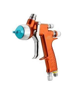 Sagola Pistola Sagola 4600 XTREME