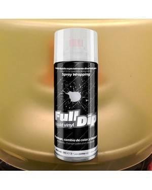 Dip Full Color Spray Liquid Vinyl Smoked 400 mL