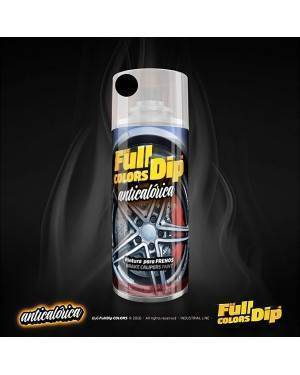 Full Dip Dissolver 750 mL