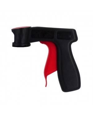 adaptador arma para sprays