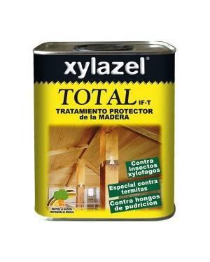 Xylazel IF-T Total 5 L