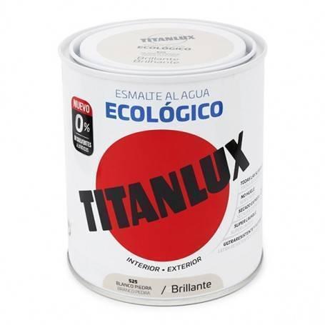 Titan Titanlux EcoLight Shining Water