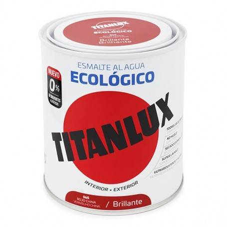 Titan Titanlux EcoLight Shining Water