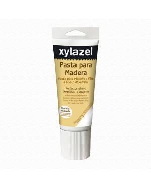 Pasta para Madera Xylazel Colores