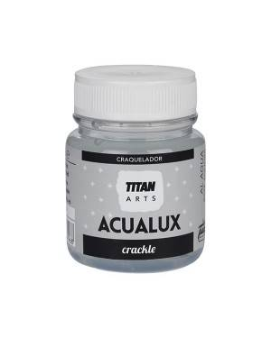 Cracker Acualux Titan