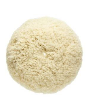 Lã trançada de beret D150 mm Mirka