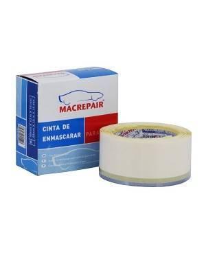 Miarco Windshield Masking Tape