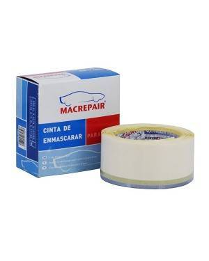 Miarco Windshield Masking Tape