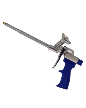 Pistol Caliber 30 Quilosa polyurethane foam