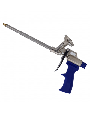 Calibre de pistola Quilosa 30 espuma de poliuretano Quilosa