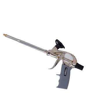 Espuma de poliuretano Gun 190 mm Werku