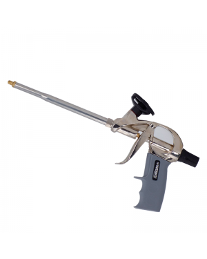 Gun Foam polyurethane 190 mm Werku