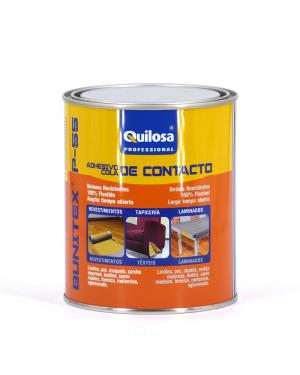 Adesivo di contatto Quilosa bunitex p-55 Quilosa