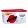Titan Bucket paint full coverage 4L Titan