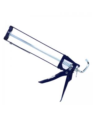 Extra strong Silicone Gun Virola