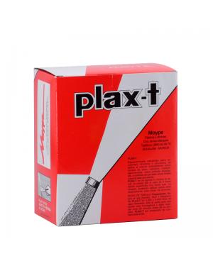 Moype Plaste Plax-t Innenraum 1KG Moype