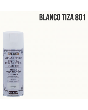 Rust-Oleum Spray Efecto Tiza Chalk Paint Rust-Oleum Xylazel