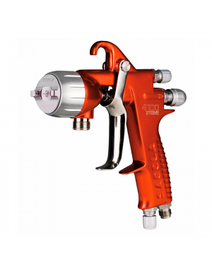 Sagola Sagola 4100 XTreme Pressure Pistol