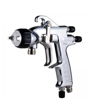Sagola Gun Sagola 3300 GTO Pressão