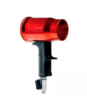 Pistola de pulverização Sagola Super Flow Sagola