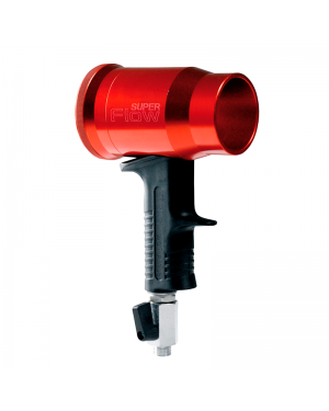 Sagola Super Flow Sagola Spray Gun