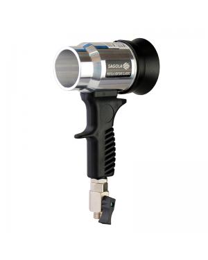 Sagola Dryer Gun Venturi Clasic Sagola