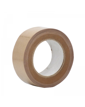 Cellofix Multipurpose eco-friendly tape 50mm x 50m Cellofix