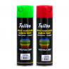 Felton Spray Marker Surveyor 500ml Felton