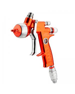 Pistola Sagola 4600 XTREME Digital