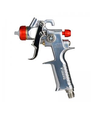 Pistola Sagola 475 Xtech Gravedad