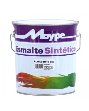 Esmalte Sintético Mate Moype