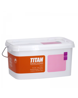 Titan Paint Colors Titan Limited Edition