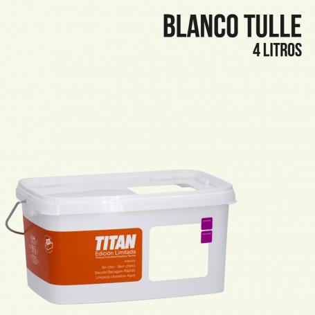 Titan Paint Colors Titan Limited Edition