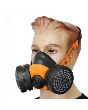 Sagola Máscara MP300 2 filtros Sagola