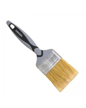 Werku Tools Palette enamels 75 mm Werku