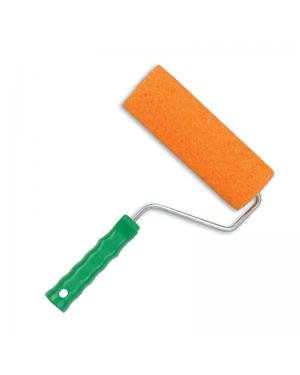 Rodapin Esponja Rolo Extraporo 3/4 S / 75 22 cm Rodapin