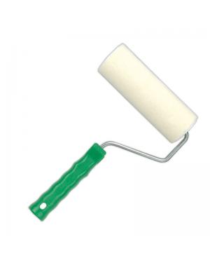 Rodapin Roller Castor Fiber Extra S / 50 Rodapin