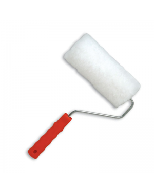 Rodapin Roller Acrylfaser S / 40 12 cm Rodapin