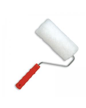 Rolo Rodapin Fibra Acrílica S / 40 12 cm Rodapin