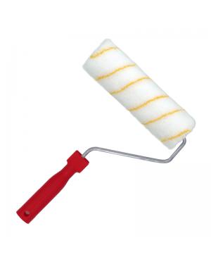 Virola Roller Antigota S / 50 22cm Virola