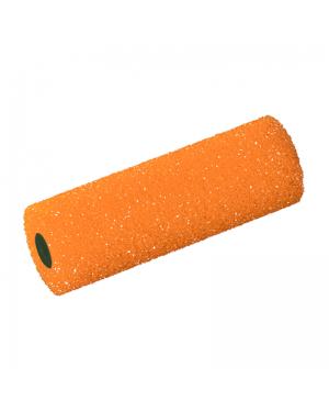 Rec. Herausnehmbarer Poroschaum 3 Diam. 15 mm
