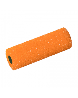 Rec. Poro Foam rimovibile 3 Diam. 15 millimetri
