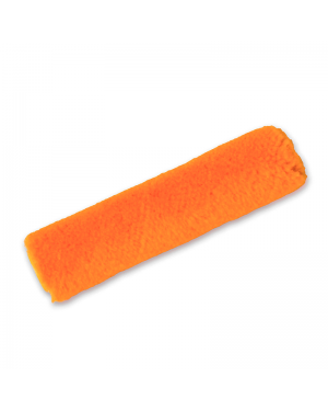 Rec. Extraible Feltech naranja Diam. 15mm