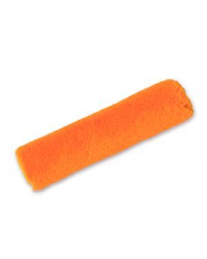 Rec. Removable Feltech Orange Diam. 15mm