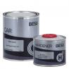 Besa Rigging UHS Express BESA-QUICK Spot repair primer 2: 1 1L + 0.5L