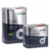 Besa Varnish BESA-GLASS UHS 2C 5L + 2.5L BESA