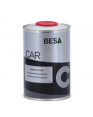 Besa First en plastique PROMOTOR 895 1L BESA